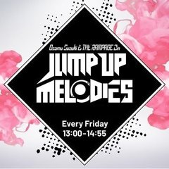 JUMP UP MELODIES TOP 20